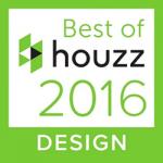 Stonewood LLC Best of Houzz 2016