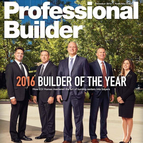 professional-builder-magazine-dec-2016-issue