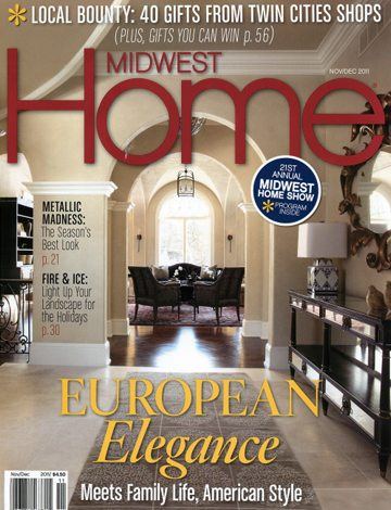 Midwest Home – 2011