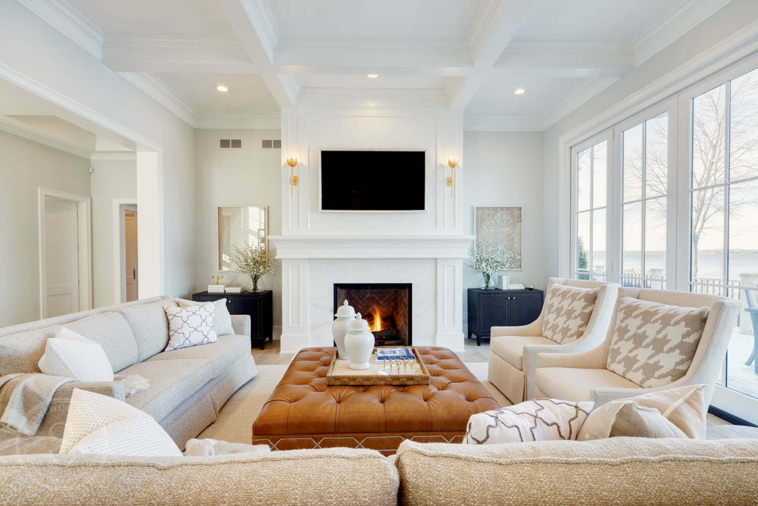 2020 Artisan Home by Stonewood and Revision-10010