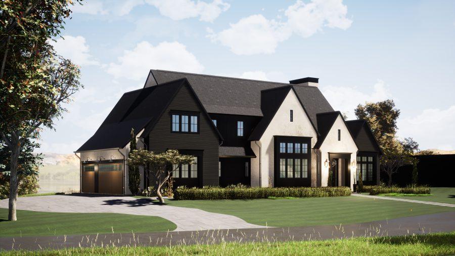 2021 Spring Parade of Homes