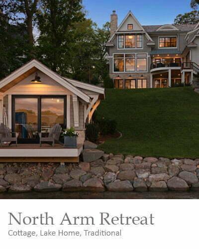 Custom Homes by Stonewood, LLC