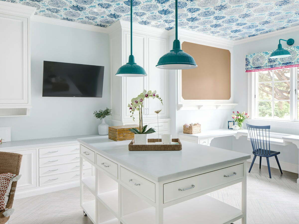 Artisan Home 2021