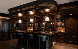 Custom-Home-Bars